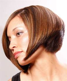 wedge haircut photos wedge hairstyles beautiful hairstyles