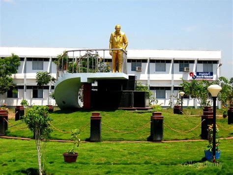College Of Engineering Trivandrum Mba Admission 2017 by College Of Engineering Ceal Attingal