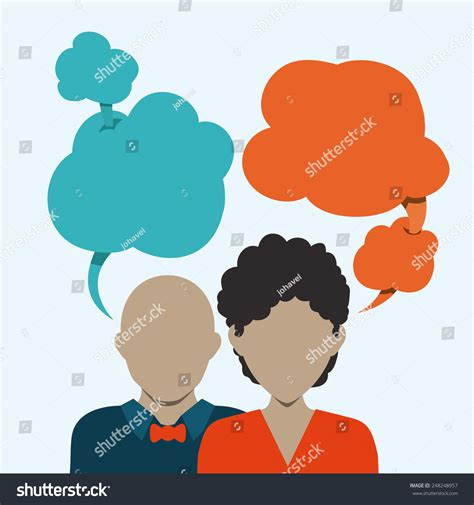 bubble design visual communication mumbai bubble design visual communication speech bubbles