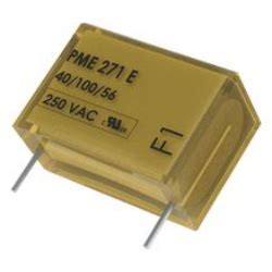 capacitor kit farnell farnell element14 suppression capacitor ideal as electromagnetic interference suppressor