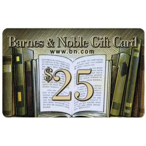Barnes And Noble Add Gift Card - rewards