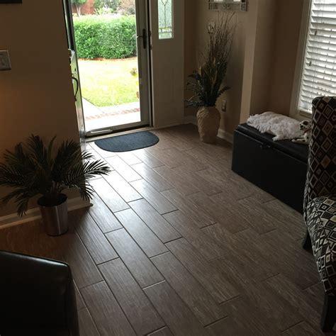 Wood Look Porcelain Tile Irmo, SC   Floor Coverings