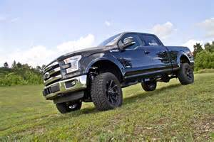 Lift Kits For Ford F150 Bds Line Of 2015 Ford F150 Lift Kits Now Shipping