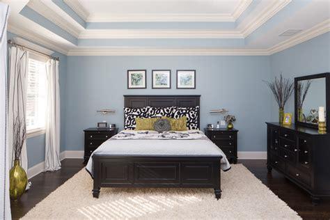 nicole miller bedroom furniture nicole miller furniture bedroom modern with foot of bed
