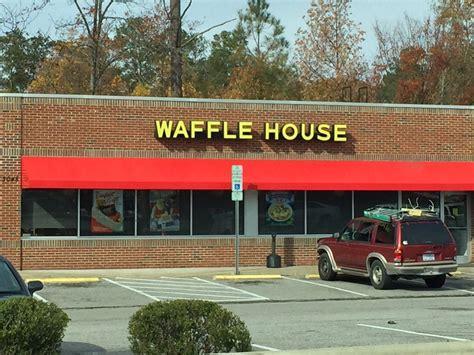 waffle house breakfast brunch 13048 hwy 70 w
