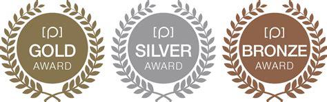 wordpress themes gold silver bronze gold silver bronze award www pixshark com images