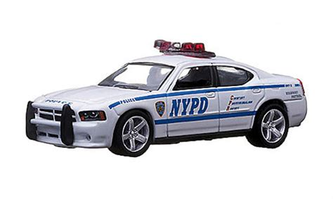 Auto Kaufen New York by Dodge Charger Nypd New York Department Polizei