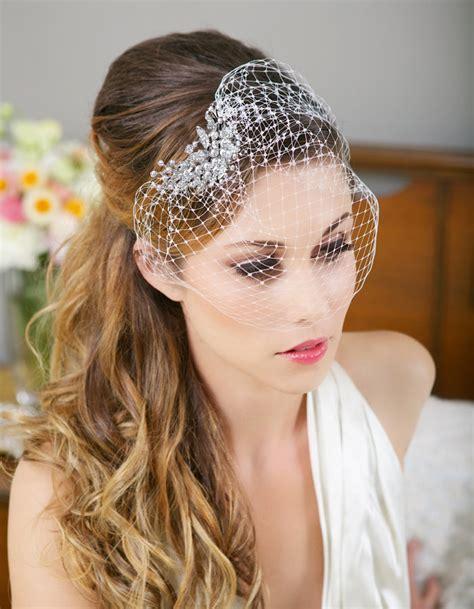 bridal hairstyles modern 70 best wedding hairstyles ideas for perfect wedding