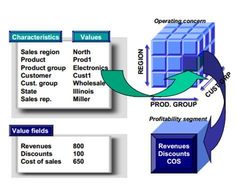 sap controlling focuses on sap fico certification sap fico books sap controlling characteristics values in sap copa
