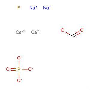 sodium fluoride diagram chemical formula of calcium fluoride electron dot