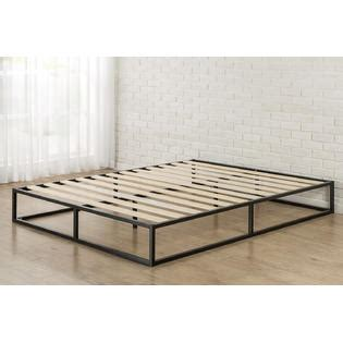 V Bed Sprei 120x200x30 No 3 Single Size Lv Diskon 3 zinus modern studio 10 inch platforma low profile bed frame mattress foundation no boxspring