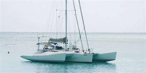 catamaran for sale mauritius catamaran cruise flat island lunch open bar