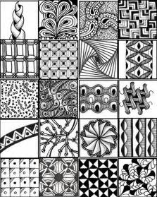 Flower drawing worksheets free printable math worksheets mibb