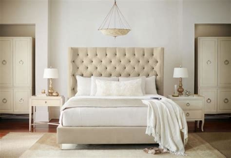 bernhardt bedroom sets salon bedroom bernhardt furniture