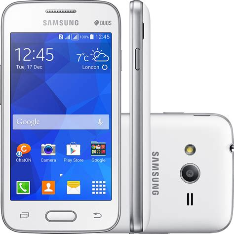 Samsung Galaxy Ace 4 scheda tecnica samsung galaxy ace 4 mobileos it