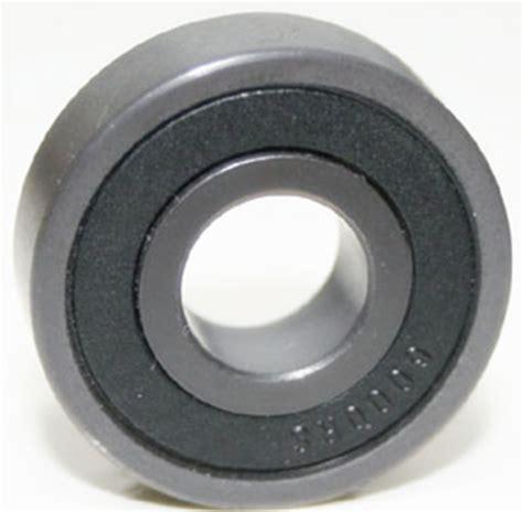 Bearing 6000 Zz Nr Nsk 6000 6000 zz 6000 2rs groove bearing 6000 6000 zz 6000 2rs bearing 10x26x8