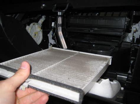 Filter Udara Ac Cabin Mazda Cx5 Cx 5 Mazda Cx 5 Hvac Cabin Air Filter Replacement Guide 010