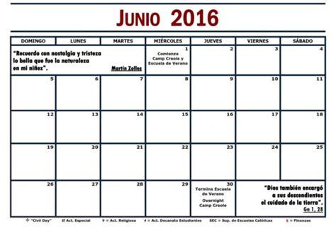 descargar cumbias sanjuaneras junio 2016 calendario para imprimir mes de junio 2016 im 225 genes de
