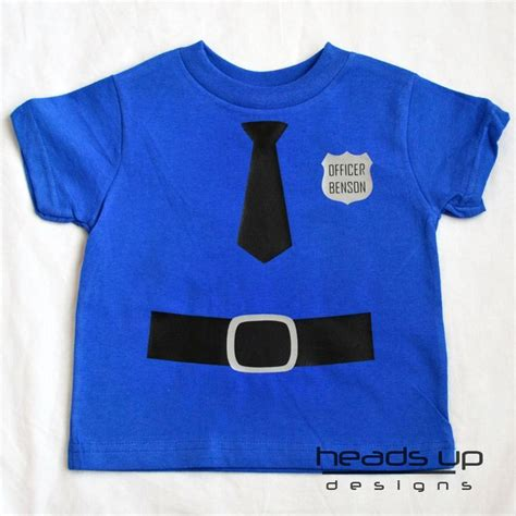 infinity shirts personalized shirts for by personalized police officer shirt baby baby by