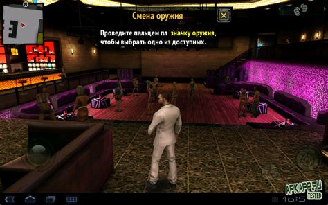 gangstar city of saints apk free gangstar city of saints apk data lansdodresi
