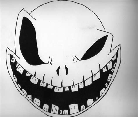 the pumpkin king by twmtwm on deviantart