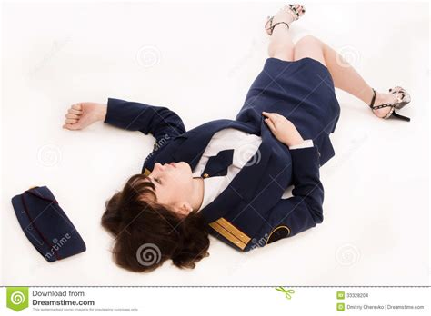 Lying To A Officer by Officer Lying On A Floor Stock Images Image 33328204