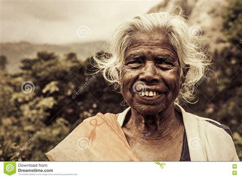 sri lanka hair women s forum sri lanka hair women s forum woman portrait sri lanka