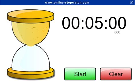 class room timer classroom timer free