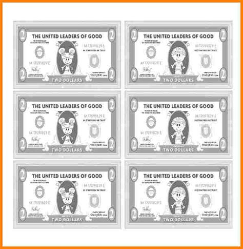 customizable money template 7 customizable money template free invoice letter