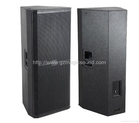 Speaker Jbl Srx725 speaker box srx725 loudspeaker magic sound china manufacturer other electrical