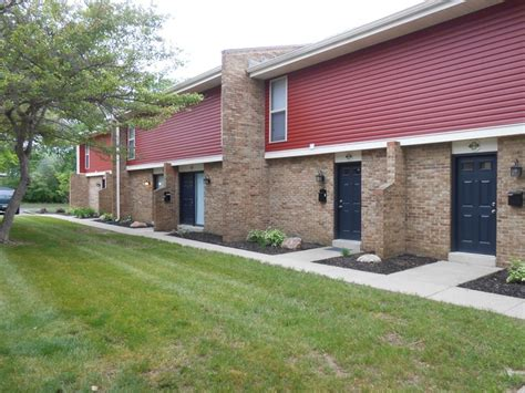 1 bedroom apartments dayton ohio bloomfield apts rentals dayton oh apartments com