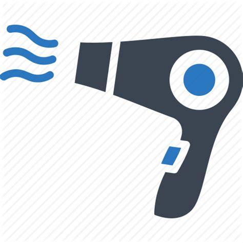 Hair Dryer Icon hair dryer hair salon style icon icon search engine
