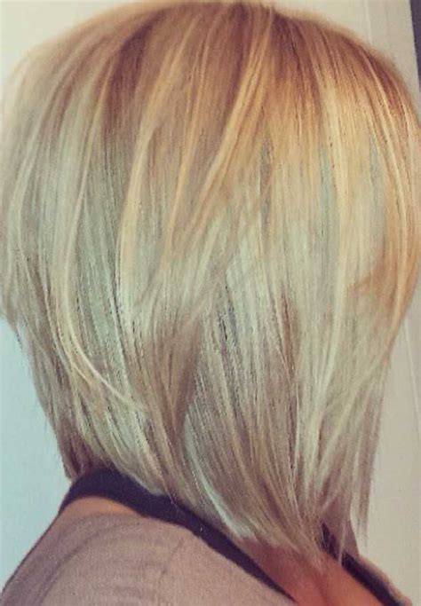 what is angled bob hairstyle 15 angled bob hairstyles pictures bob hairstyles 2017