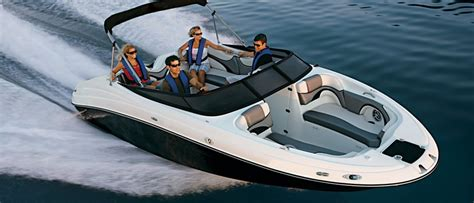 boat brands bowriders bowriders discover boating canada