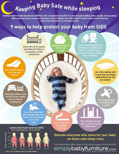 Baby Safe Decorations - best 25 baby safety ideas on childproofing