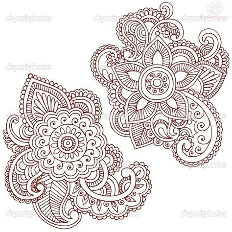 paisley print tattoo designs paisley patterns shoulders me and