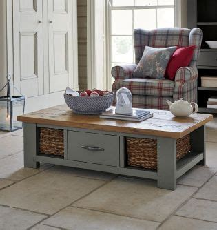 Next Hartford Coffee Table Pin By Homes With Style On Project Kensington Park