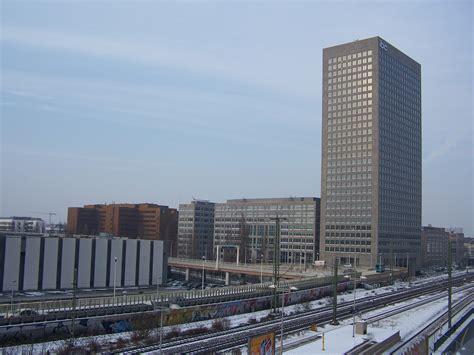 deutsche bank frankfurter allee file investment banking center frankfurt emser br 252 cke jpg