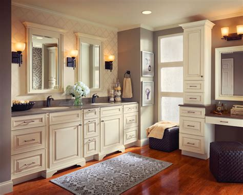 installing your own kitchen cabinets 6 tips for installing your own bathroom cabinets