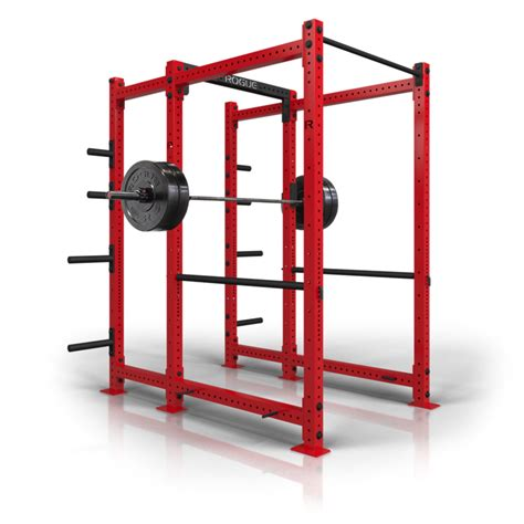 Rogue Rack by Rogue Rml 690c Power Rack Rogue Fitness