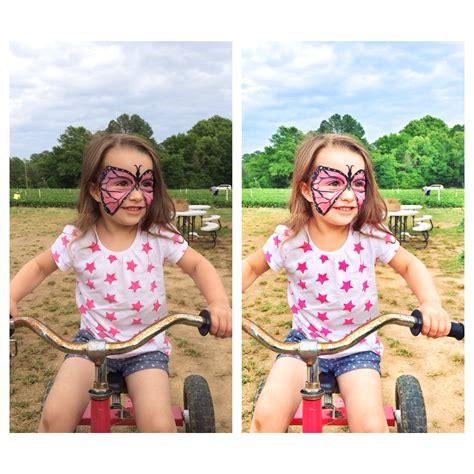 tutorial edit video vlog vlog step by step tutorial how i edit my phone photos