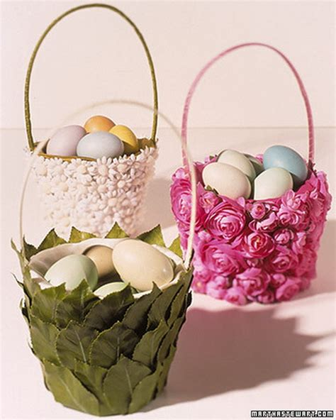 unique easter basket ideas for unique and easy creative easter basket ideas family