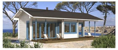 contemporary mobile home ideas photo gallery kaf mobile