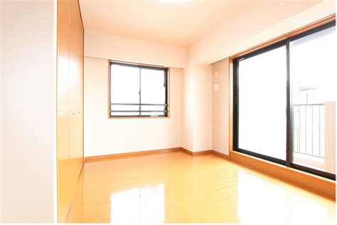 japanese style apartment guide to japanese apartments floor plans photos and