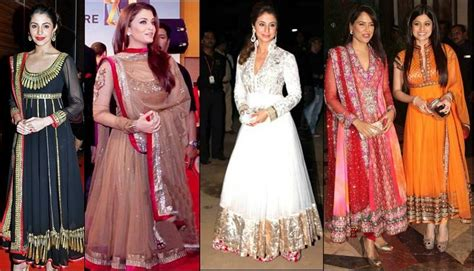 bollywood fashion and style latest updates on fashion bollywood style trends anarkalis and fashion suits