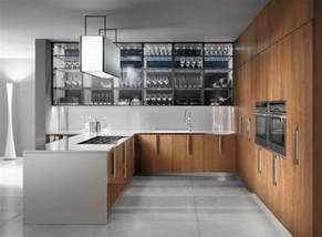 kitchen design furniture top 10 modern kitchen design trends life of an architect