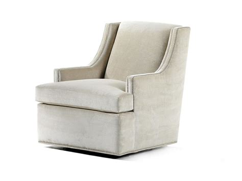 chair swivel charles living room crosby swivel chair 5625 s
