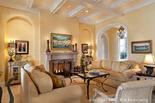 Home Decorating Forum home decorating ideas home planning ideas 15 best home decorating