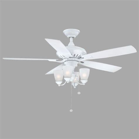 ceiling fan sales and installation download ceiling fan installation kit free enginefilecloud