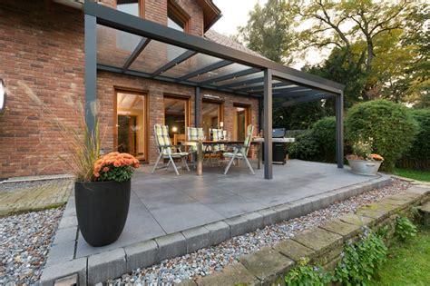 Wie Verlege Ich Terrassenplatten by Terrassenplatten Verlegen Tipps Tricks Zum Richtig Verlegen